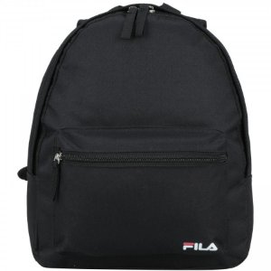 Mochila FIla Inf. Mini Backpack Preta