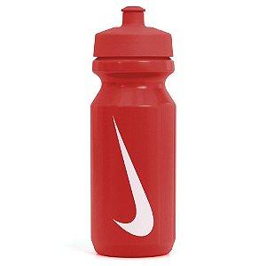 Garrafa Nike 650ml Vermelha