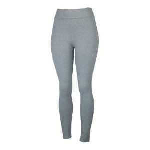 Legging W Core Tight Cinza Asics