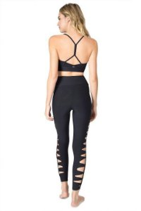 Legging Inspire Lane - Live