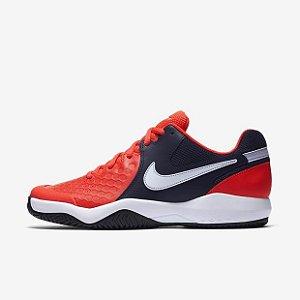 e8c8cf2666ed6 Tênis Nike Air Max Dynasty 2 - Hit Tennis Sports - Loja de Artigos ...