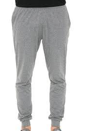 Calça Fila Jogger Cross Day