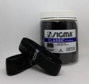 Cushion Sigma Classic Grip Uni.