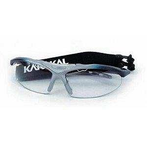 Oculos De Proteção para Squash
