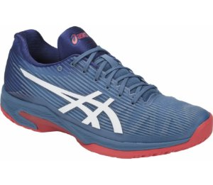 Tênis Asics Gel Solution Speed FF Masculino