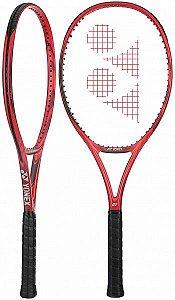 Raquete De Tenis Yonex Vcore 98