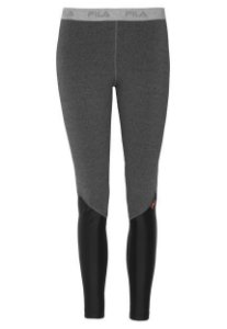 Legging Feminina Fila Graphic