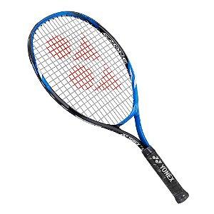 Raquete de Tenis Infantil Yonex Ezone 25