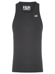 Regata New Balance Accelerate Tank