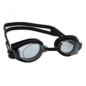 Oculos Natação Speedo New Shark Fumê