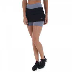 Saia shorts Fila Running Plus lll