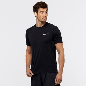 969bb3defd389 Camisetas - Hit Tennis Sports - Loja de Artigos Esportivos Panamby
