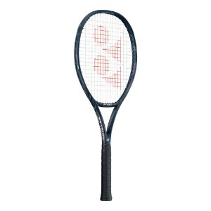 Raquete de Tênis Yonex Vcore 100 Galaxy Black
