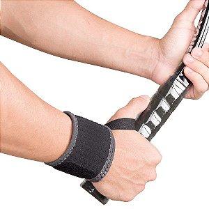Protetor de Punho Nike Wrist