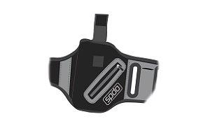 Braçadeira Utility Speedo Porta-Celular