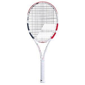 Raquete De Tênis Babolat Pure Strike Tour 98