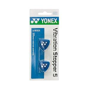Antivibrador Yonex Azul