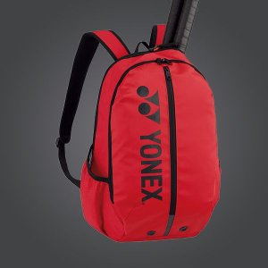 Mochila Yonex Team Vermelho