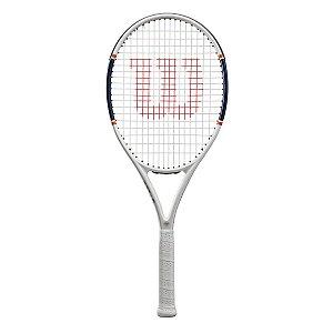 Raquete Wilson Roland Garros Triumph