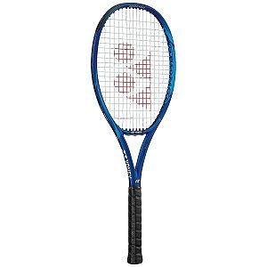 Raquete de Tênis Yonex Ezone 100 Deep Blue