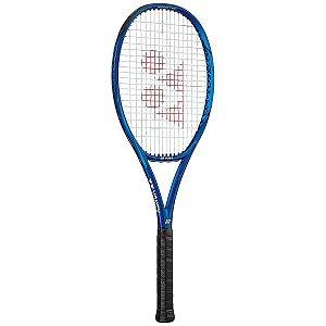 Raquete de Tênis Yonex Ezone 98 Deep Blue