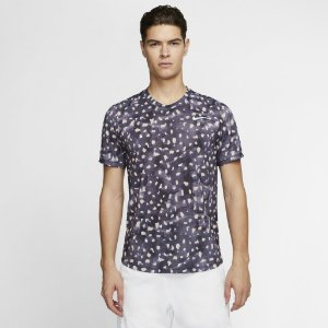 Camiseta Nike Challenger Melbourne