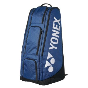 Mochilateira Yonex Pro Tour Edition Azul