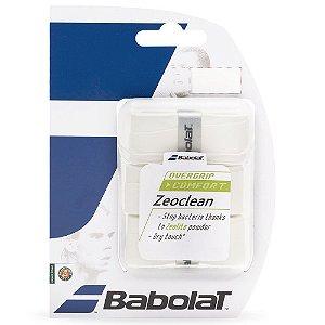 Overgrip Babolat ZeoClean X3