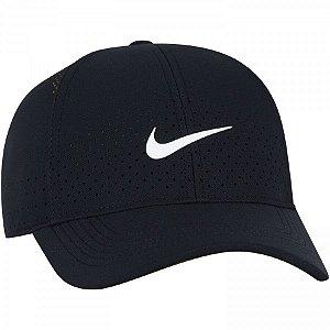 Boné Nike Legacy 91 - Preto