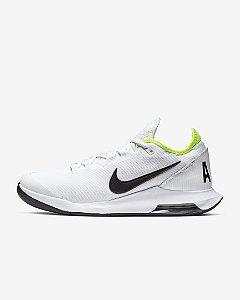 Tênis Nike Court Air Max Wildcard - Branco
