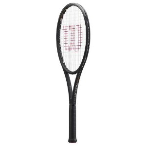 Raquete De Tenis Wilson Pro Staff 97 V13