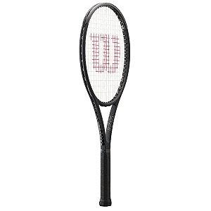 Raquete de Tenis Wilson Pro Staff 97L V13