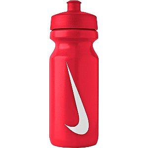 Garrafa Nike Sport Squeeze  - Vermelha