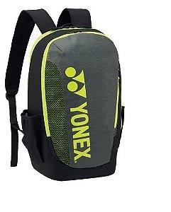 Mochila Yonex Team 2020 - Verde