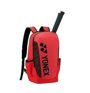 Mochila Yonex Team 2020 - Vermelha