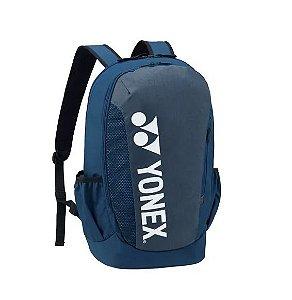 Mochila Yonex Team 2020 - Azul