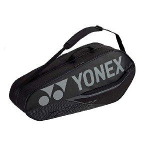 Raqueteira Yonex Team 2020 - Preta