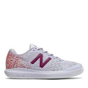 Tenis New Balance 996 V4 - Lilas