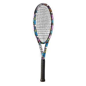 Raquete de Tenis Wilson Clash 100 Romero Britto