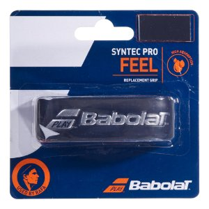 Cushion Grip Babolat Syntec Pro Feel