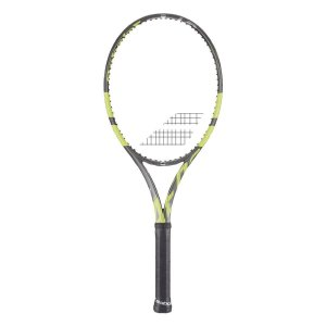 Raquete de Tenis Pure Aero VS