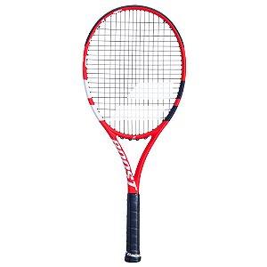 Raquete de Tênis Babolat Boost S Strung