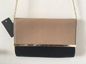 dc104b773 Bolsa de mão Guess rosa - Vag store