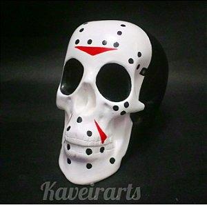 Caveira Jason