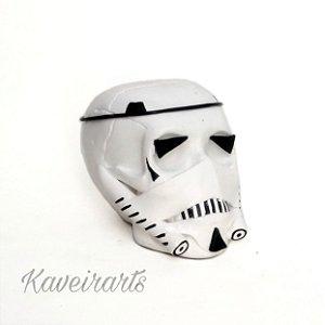 Caveira Stormtrooper P