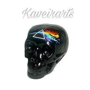 Caveira Pink Floyd P