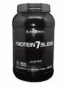 Protein 7 Blend 837g