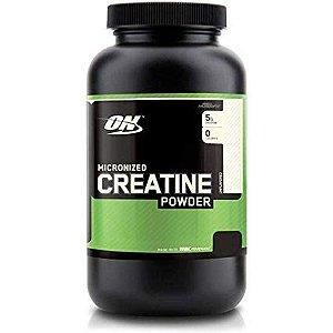 Creatine Powder 300g - On - Creapure