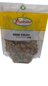 SENE FOLHA 30G TROPICALIA