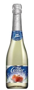 SIDRA CERESER 660ML MACA S/ALCOOL